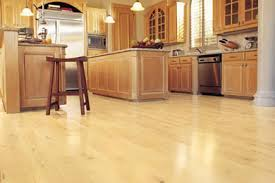 vinyl flooring carpet mart greensboro nc