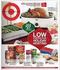 target black friday 2017 offers advert sales twitterconcepts
