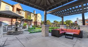 the retreat at steeplechase willmax apartments apartments in