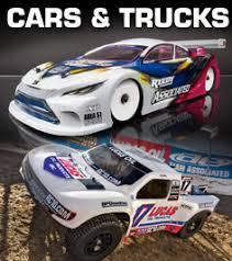 champion remote control cars trucks team
