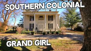 southern colonial home luxury designer home make money with