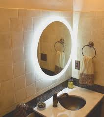 fashioned bathroom ideas bathroom creative fashioned bathroom mirrors decorating