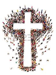 229 313 cross stock illustrations cliparts and royalty free cross