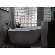 4ft Bathtubs Home Depot 4 Ft Bathtub Shower 4 Ft Tub Shower Combo Soul Standalone Bathtub