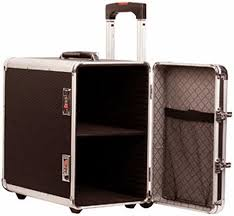 travel cases images Trade show display cases and display case travel cases jpg
