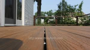 home wpc decking supplier composite decking wpc decking china