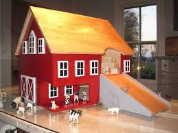 Toy Wooden Barns For Sale Home Design Nice Play Barns For Kids Gambrel Barn Toy Home