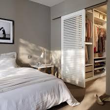 chambre castorama déco a h 2013 2014 15 styles de chambres pour trouver l