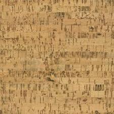 bamboo flooring pros and cons vs cork flooring homeflooringpros com