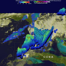 Map Florida Keys by Nasa Looks At Extreme Florida Rainfall By Satellite Nasa
