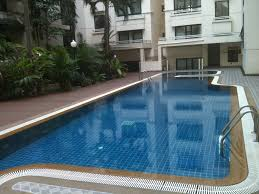 2 Bedroom Condo For Rent Bangkok Large Two Bedroom Property For Rent In Thong Lo Promove Bangkok