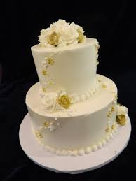 tiered wedding cakes wedding cakes dinkel s