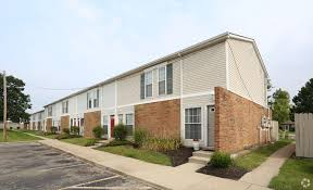 3 bedroom apartments in westerville ohio ashton pines apartments townhomes rentals columbus oh