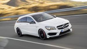 mercedes classic 2016 mercedes cla reviews specs u0026 prices top speed
