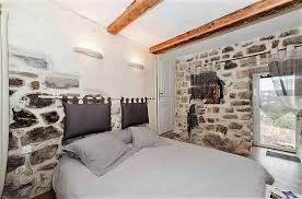 annonce n 66 chambre d hôte pour 2 personnes à evenos médiéval