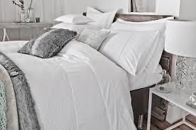 bed linen bedeck malmod com for