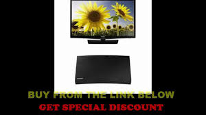 3d class price sale samsung h4500 24 class hd smart led tv samsung 27 inch