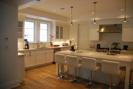 custom kitchen cabinets miami miami lakes kitchen cabinets remodeling eleet