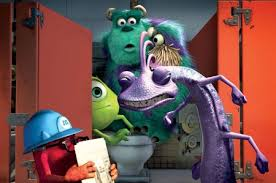 monsters university college cost times higher