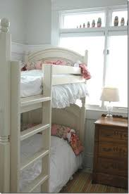 Little Girls Bunk Bed by 75 Best Bunk Beds Images On Pinterest Architecture 3 4 Beds And