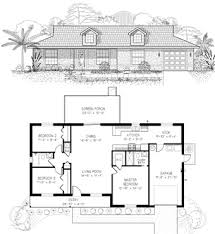 House Builder Plans Sumter County Home Builder Floor Plans Sumter County Home Builder