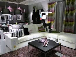 wohnzimmer ideen ikea lila uncategorized kühles wohnzimmer ideen ikea lila ebenfalls