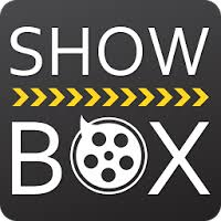 apk for showbox showbox 2018 apk v4 94 for android free apkpot