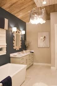 Show Home Interiors 100 Show Home Interior Design Ideas Stunning Luxury