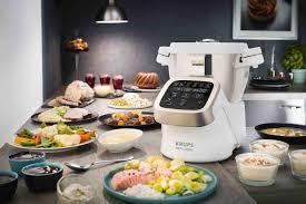 Cook Prep Resume Restaurant Line Cook Resume Sample Repliesmandino Ml