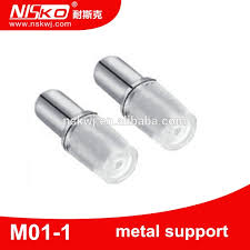 cabinet shelf pins cabinet shelf pins suppliers and manufacturers