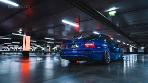 stanced cars stanced bmw m5 e39 driven like a proper m car