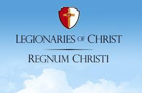 Sept Légionnaires du Christ soupçonnés de pédophilie Images?q=tbn:ANd9GcR4QpF70stmCrDufMMorY-PPFX-np9Z-tpNY_cMPahXu0Hg7TNlgQ