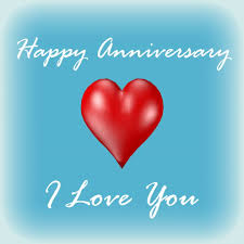 anniversary ecards free whatsapp a heartfelt anniversary wish to your with