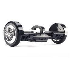 lexus hoverboard ebay hoverboard prices 2017 specs u0026 prices of top self balancing