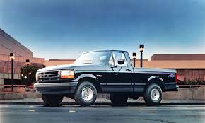 nissan frontier vs f150 question of the day what the truck do you want the truth about