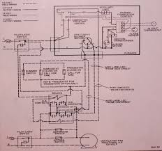carrier furnace wiring diagram download wiring diagram