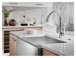 rohl kitchen faucet rohl happenings from grey kitchen design arminbachmann