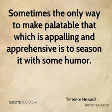 terrence howard humor quotes quotehd