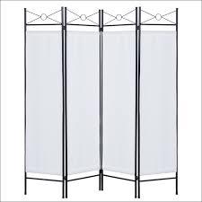 furniture marvelous folding room dividers cheap room splitter
