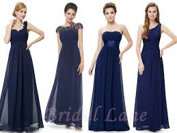 Best Bridesmaid Dresses 13 Best Bridesmaid Dresses At Bridal Lane Cape Town Images On