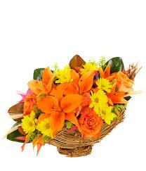 cornucopia arrangements all flower cornucopia at from you flowers
