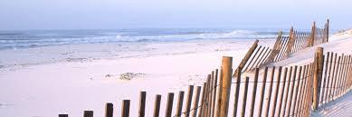 Ocean City Maryland Map Ocean City Maryland Fenwick Island Delaware Hotels Motels
