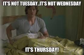 Meme Sam - sam meme i made for thursday supernatural amino