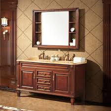 cheap bathroom vanity ideas 10 cheap bathroom vanities for limited budgets