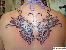 celtic tattoos for tattoos and butterfly