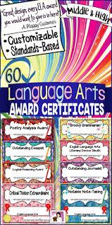 Certification Letter For Grammarian Resume Cover Letter Via Email Resume Cover Letter Insurance