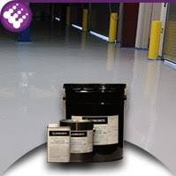 colored concrete sealers and paint products scp of houston