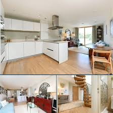 1 Bedroom Flat To Rent In Wandsworth 1 Bed Flats To Rent In London Latest Apartments Onthemarket