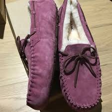 ugg sale dakota 50 ugg shoes 1 day sale dakota in dusty size 11