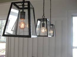 Farmhouse Style Pendant Lighting Viewing Photos Of Cottage Style Pendant Lighting Showing 3 Of 15